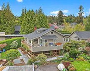 9277 Fauntleroy Wy SW, Seattle image