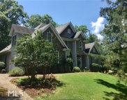 7945 Willow, Gainesville image