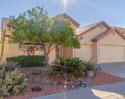 15825 S 13th Place, Phoenix image