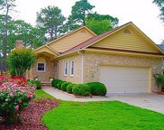 2057 North Berwick Drive, Myrtle Beach image