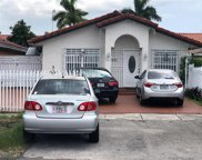 8903 Nw 114th St, Hialeah Gardens image