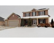 3398 Woodstone Drive SW, Rochester image