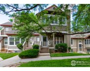 2828 Silverplume Dr Unit E2, Fort Collins image