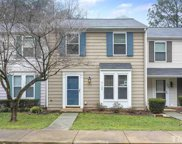 106 Candytuff Court, Cary image