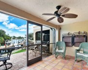 2280 Treasure Isle Drive Unit #80, Palm Beach Gardens image