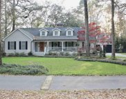 995 Little Creek Rd., Myrtle Beach image