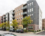 119 4th Street Unit 309, Des Moines image
