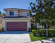 29676 Gracilior Dr, Escondido image