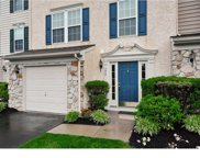 773 Mccardle Drive, West Chester image