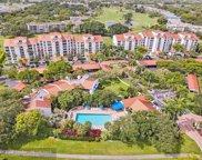 4112 W Palm Aire Dr Unit 124B, Pompano Beach image