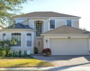 5112 Terra Vista Way, Orlando image