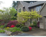 19357 RIVERWOOD  LN, Lake Oswego image