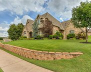 4316 Round Up Road, Edmond image