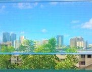 1535 Pensacola Street Unit 32, Honolulu image