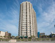 1605 S Ocean Blvd Unit 611, Myrtle Beach image