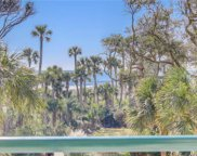 57 Ocean Lane Unit #3203, Hilton Head Island image