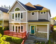 1228 186th st  SE, Bothell image