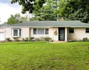 805 Overdale Nw Avenue, Canton image