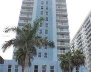 6969 Collins Ave Unit #505, Miami Beach image