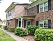 16 Summercreek Drive, Spartanburg image