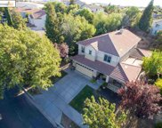 641 Eastwood Ct, Brentwood image