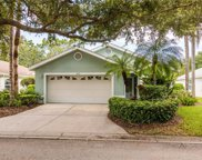 7320 Eleanor Circle, Sarasota image