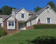9346 Blueberry Hill, Hartland Twp image