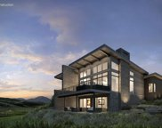 6671 Golden Bear Loop, Park City image