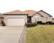 52630 Forest Hill Dr, Chesterfield image