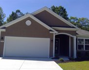 1005 Oak Marsh Ln., North Myrtle Beach image