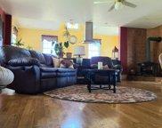 801 N Jefferson Street, Silver Lake image