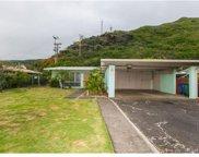 6468 Hawaii Kai Drive, Honolulu image
