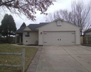 1671 Wrenwood  Drive, Columbus image