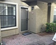 8300 E Via De Ventura Boulevard Unit #1001, Scottsdale image