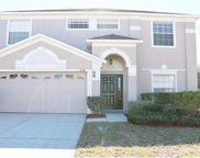 3778 Braemere Drive, Spring Hill image