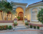 12804 Harborwood Drive, Largo image