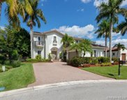 12281 Nw 73rd St, Parkland image