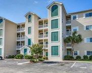 1100 Commons Blvd. Unit 806, Myrtle Beach image
