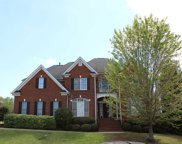 206 Pawleys Drive, Simpsonville image