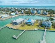 504 Evelyn Lane, Topsail Beach image