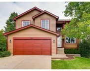 4421 West 123rd Place, Broomfield image
