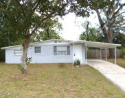 184 URSA ST, Orange Park image