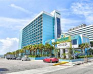 1501 S Ocean Blvd Unit 810, Myrtle Beach image