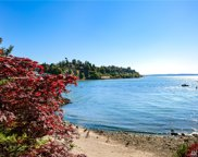 6321 Seaview Ave NW Unit 7, Seattle image