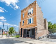 1605 South Blue Island Avenue, Chicago image