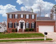 510 Carriage Woods Circle, Cary image