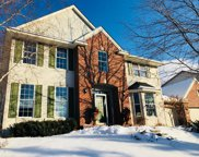 7602 Blackoaks Lane N, Maple Grove image