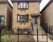 2739 South Quinn Street, Chicago image