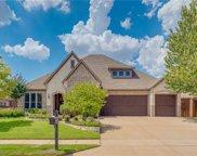 6173 Choctaw Place, Frisco image
