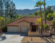 626 Inspiration Ln., Escondido image